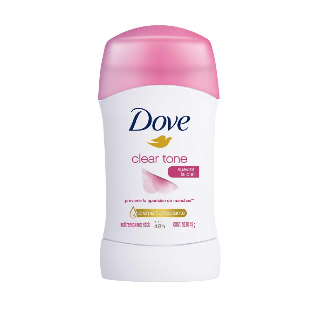 DOVE-DEO-BARRA-MUJER-50GR-CLEAR-TONE.jpg