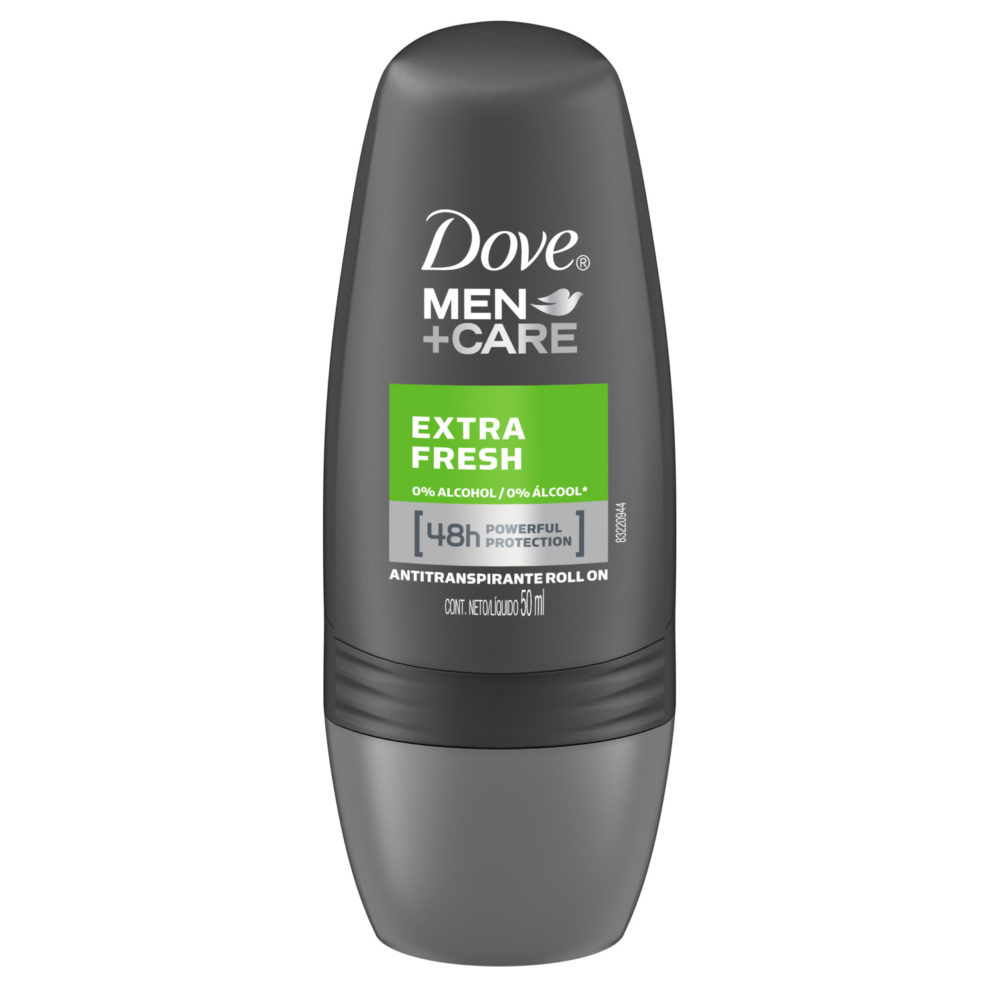 DOVE-DEO-ROLL-ON-HOMBRE-50ML-EXTRA-FRESH.jpg