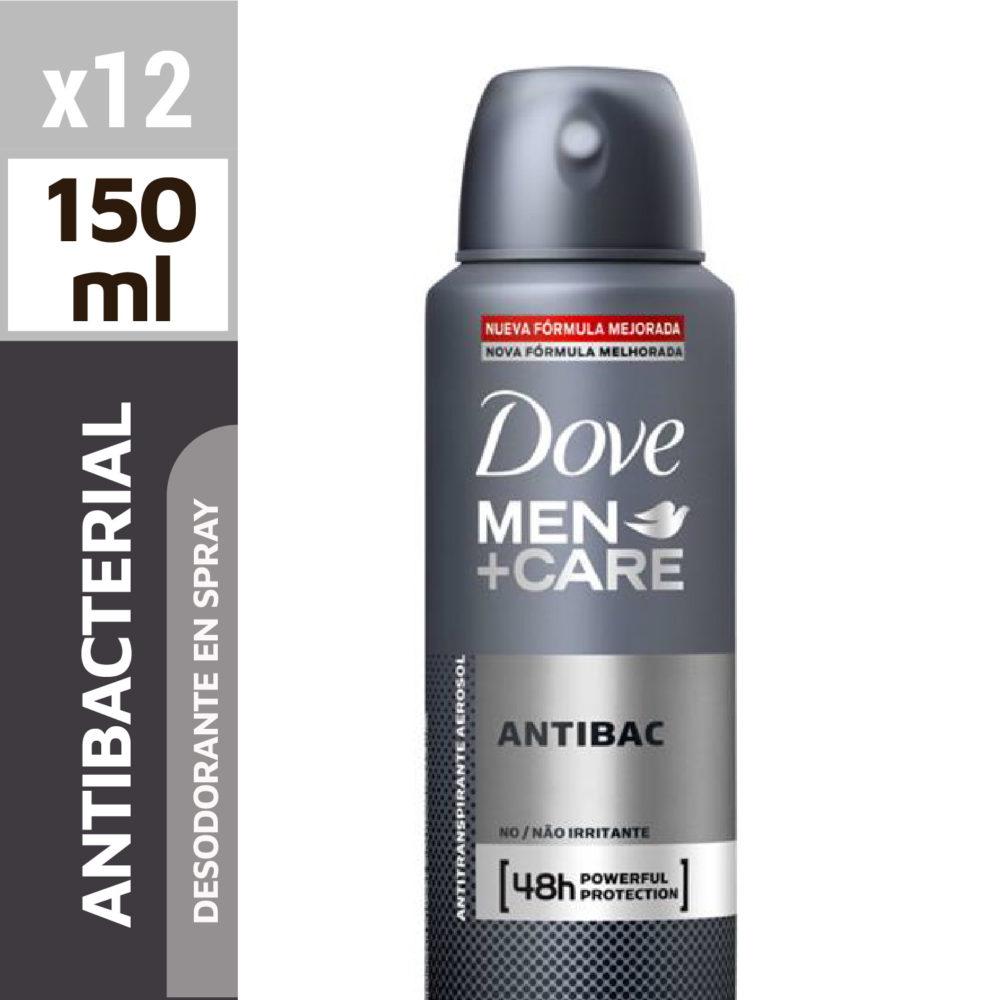 DOVE-DEO-SPRAY-HOMBRE-150ML-ANTIBACTERIAL_0.jpg