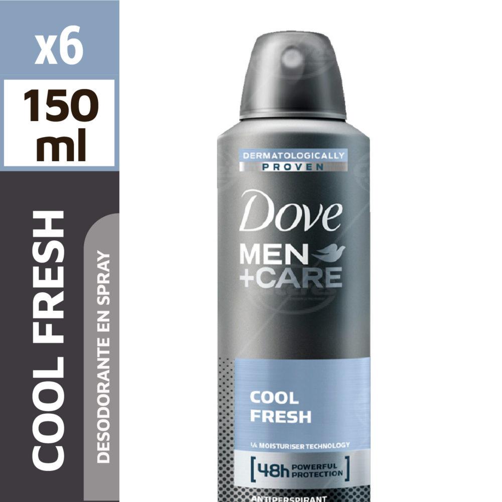 DOVE-DEO-SPRAY-HOMBRE-150ML-COOL-FRESH_0.jpg