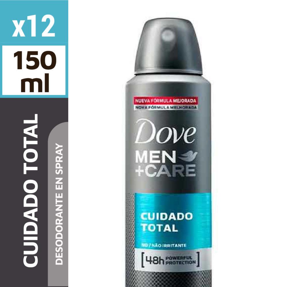 DOVE-DEO-SPRAY-HOMBRE-150ML-CUIDADO-TOTAL_0.jpg