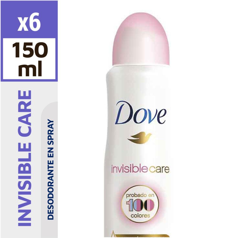 DOVE-DEO-SPRAY-MUJER-150ML-INVISIBLE-CARE_0.jpg