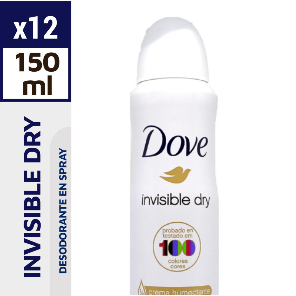 DOVE-DEO-SPRAY-MUJER-150ML-INVISIBLE-DRY_0.jpg