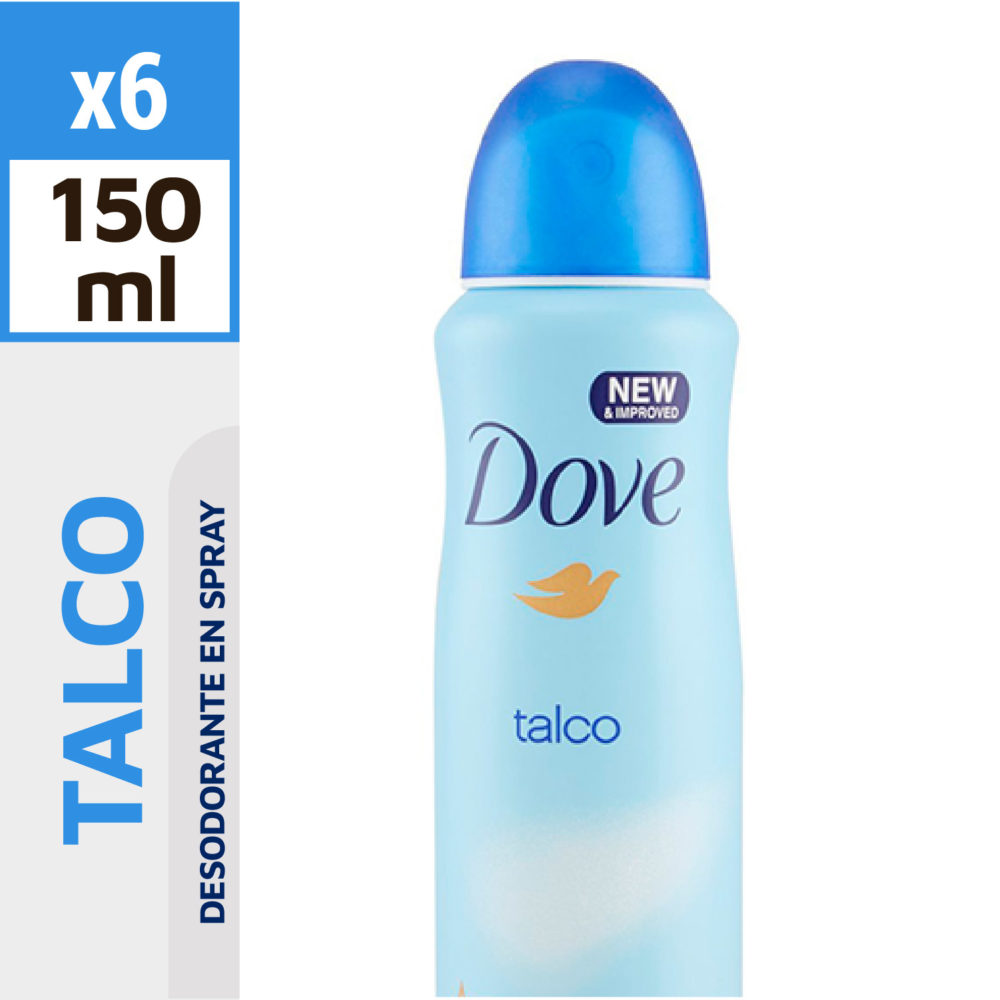 DOVE-DEO-SPRAY-MUJER-150ML-TALCO_0.jpg