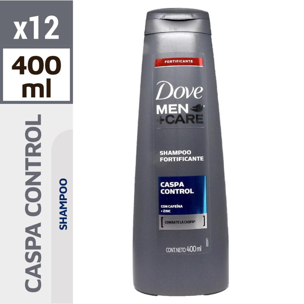 DOVE-SHAMPOO-400ML-CONTROL-CASPA_0.jpg
