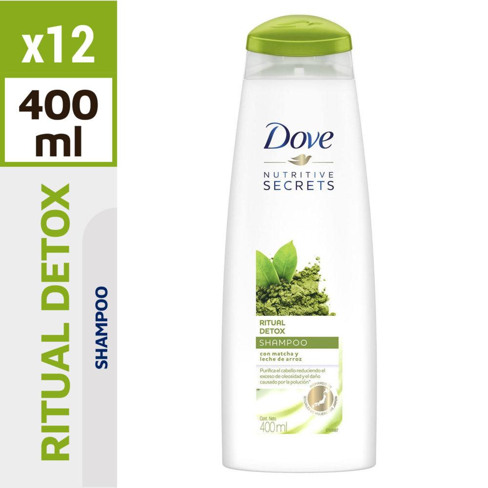 DOVE-SHAMPOO-400ML-RITUAL-DETOX_0.jpg