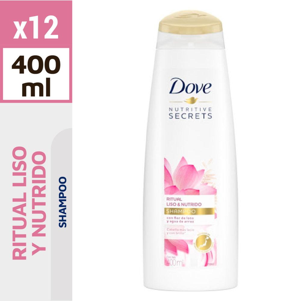 DOVE-SHAMPOO-400ML-RITUAL-LISO-Y-NUTRIDO_0.jpg