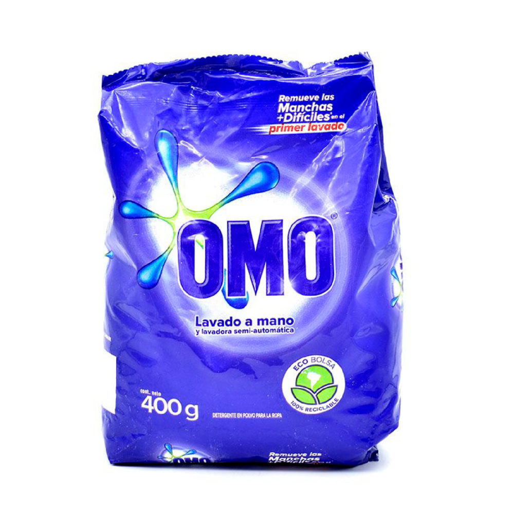 OMO-DETERGENTE-POLVO-400G-CORRIENTE_0.jpg