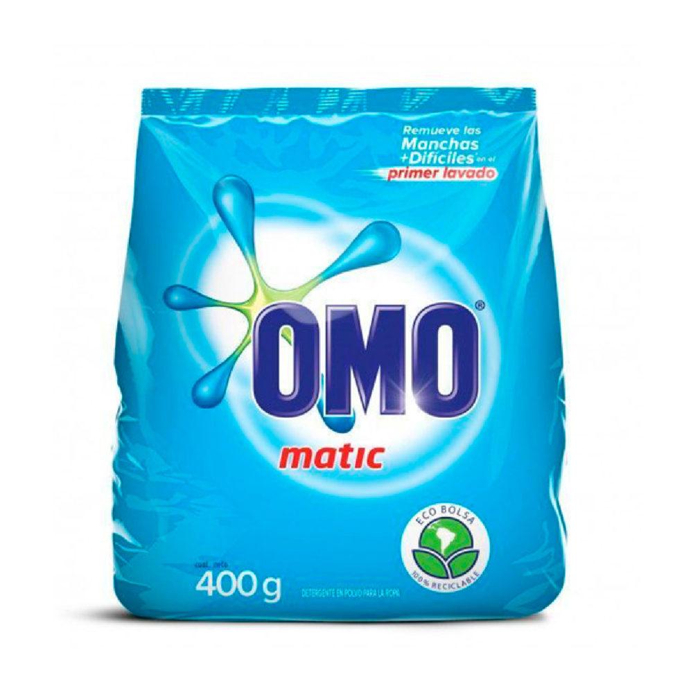OMO-DETERGENTE-POLVO-400G-MATIC_0.jpg