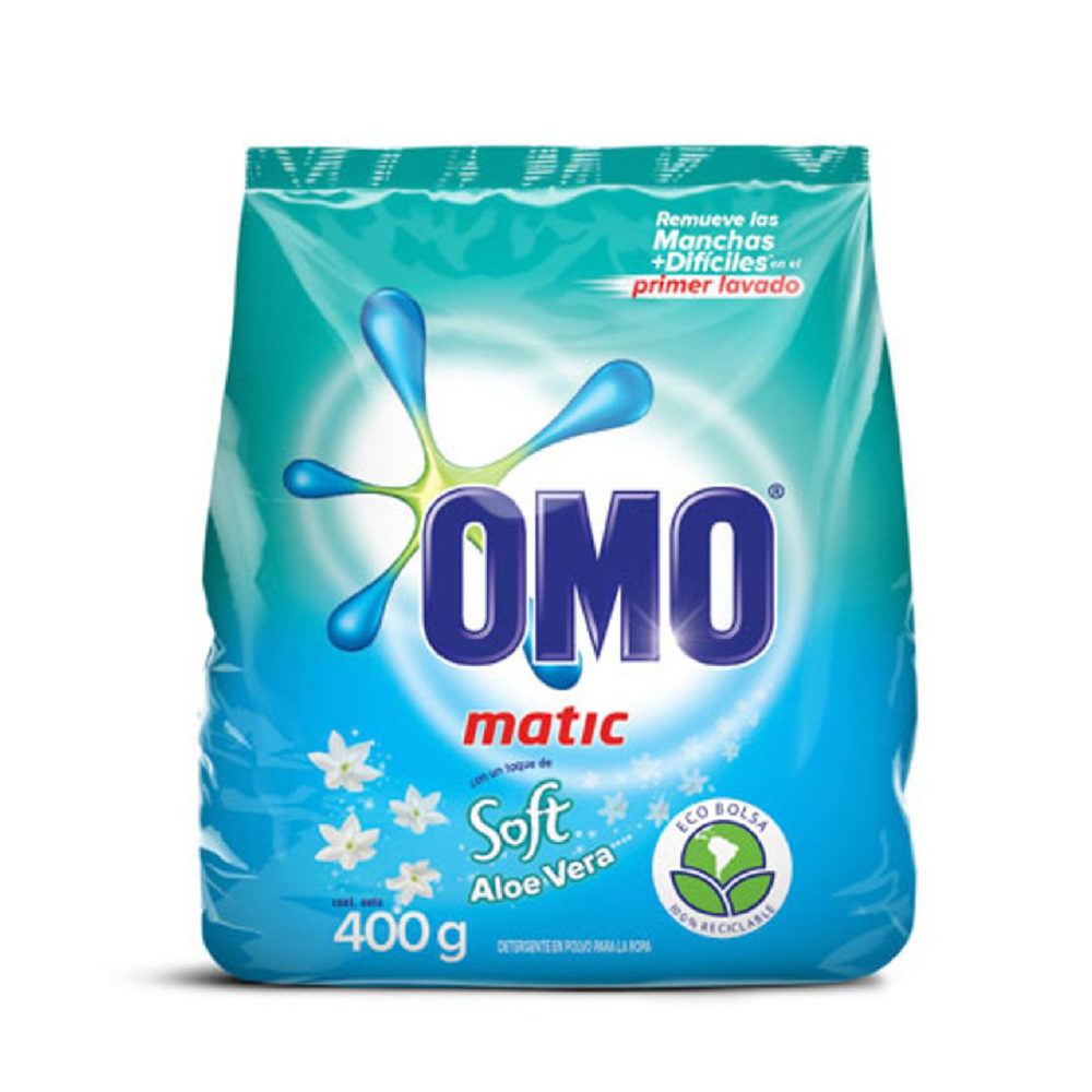 OMO-DETERGENTE-POLVO-400G-SOFT-ALOE_0.jpg