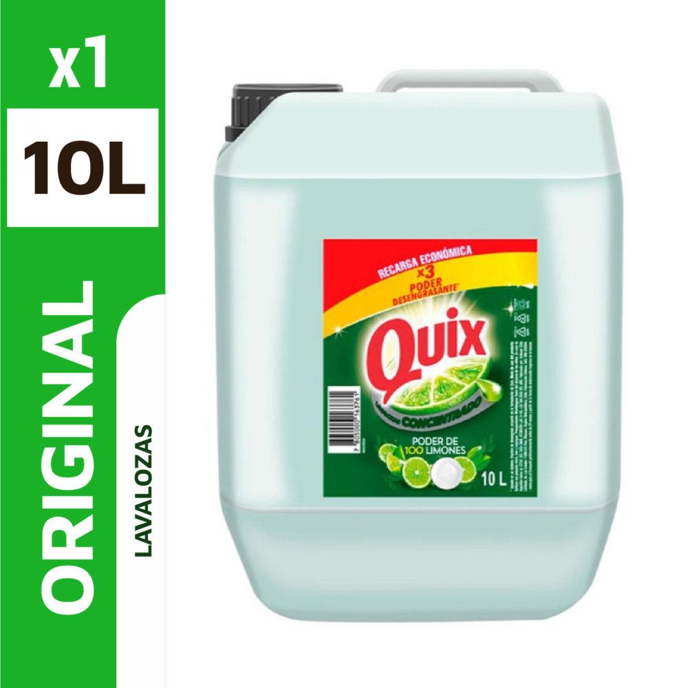 QUIX-LAVALOZAS-10L_0.jpg