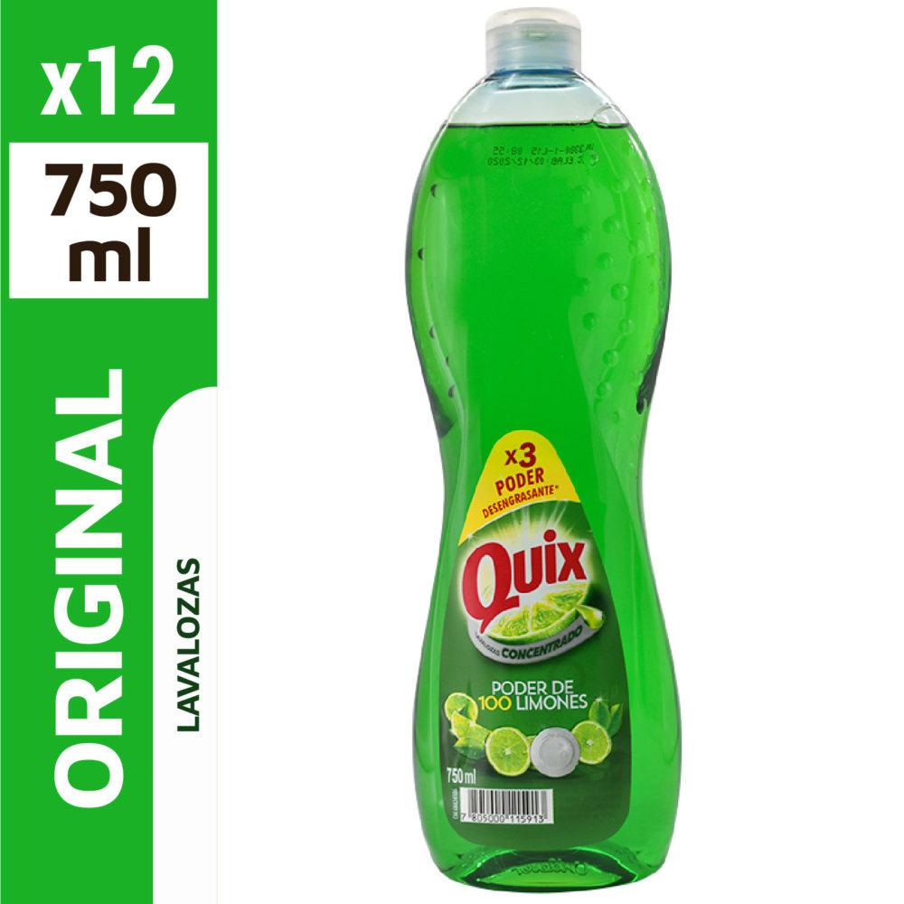 QUIX-LAVALOZAS-750ML_0.jpg