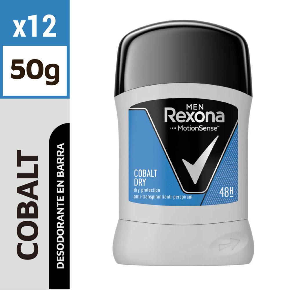 REXONA-DEO-BARRA-HOMBRE-50G-COBALT_0.jpg