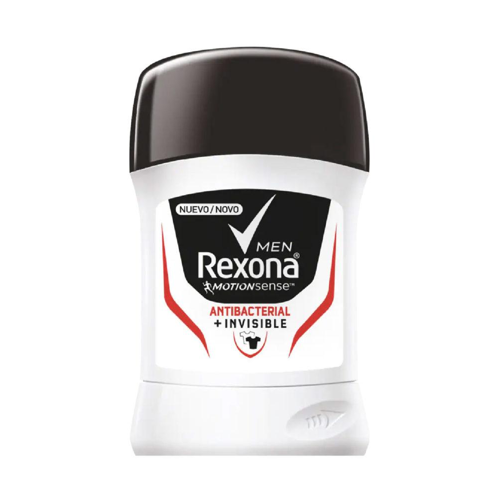 REXONA-DEO-BARRA-HOMBRE-50G-INVISIBLE_0.jpg