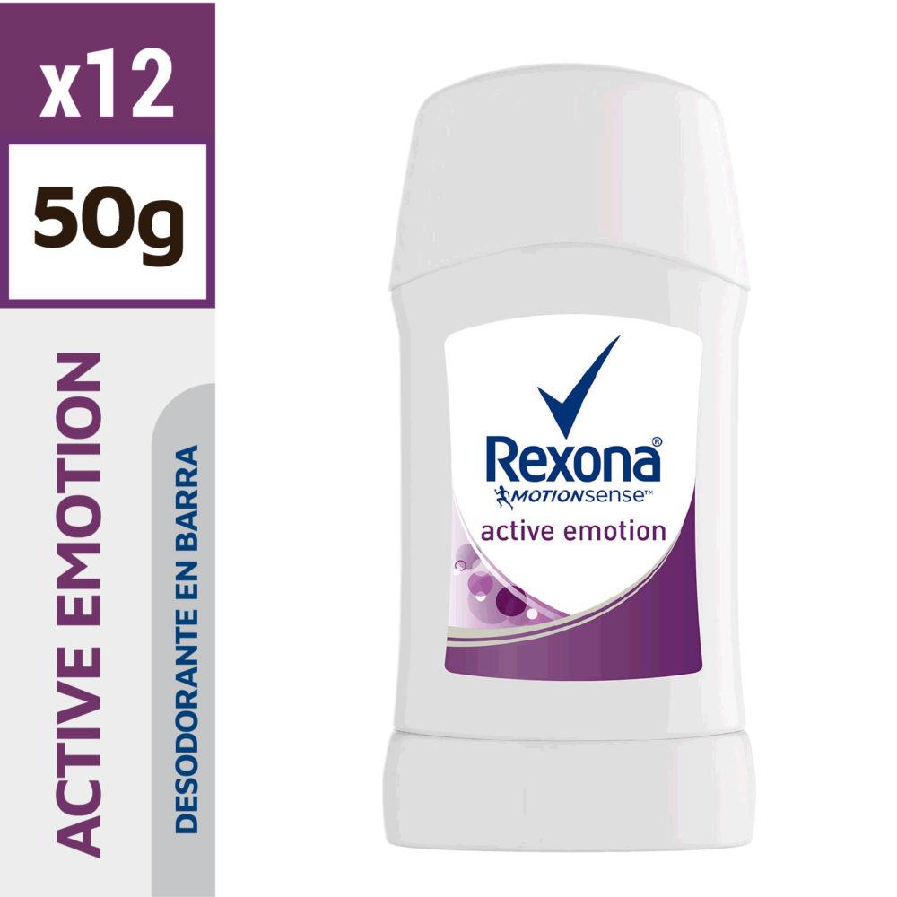 REXONA-DEO-BARRA-MUJER-50G-ACTIVE-MOTION_0.jpg