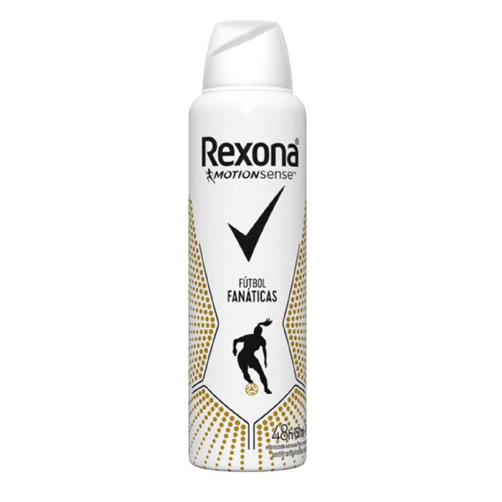 REXONA-DEO-SPRAY-MUJER-150ML-FOOTBALL-FANATICA_0.jpg