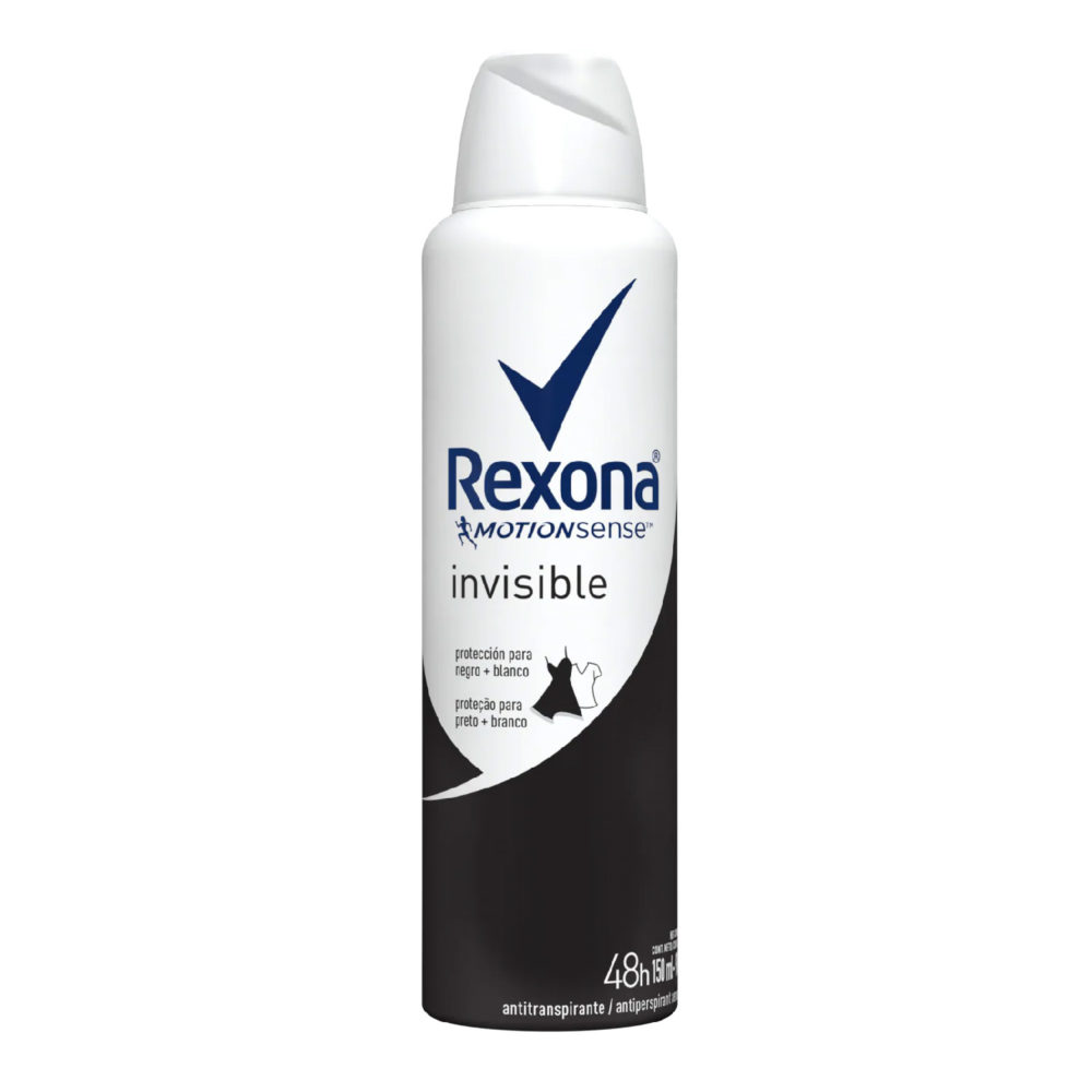 REXONA-DEO-SPRAY-MUJER-150ML-INVISIBLE_0.jpg