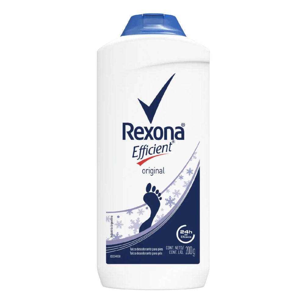 REXONA-TALCO-EFFICIENT-200G_0.jpg