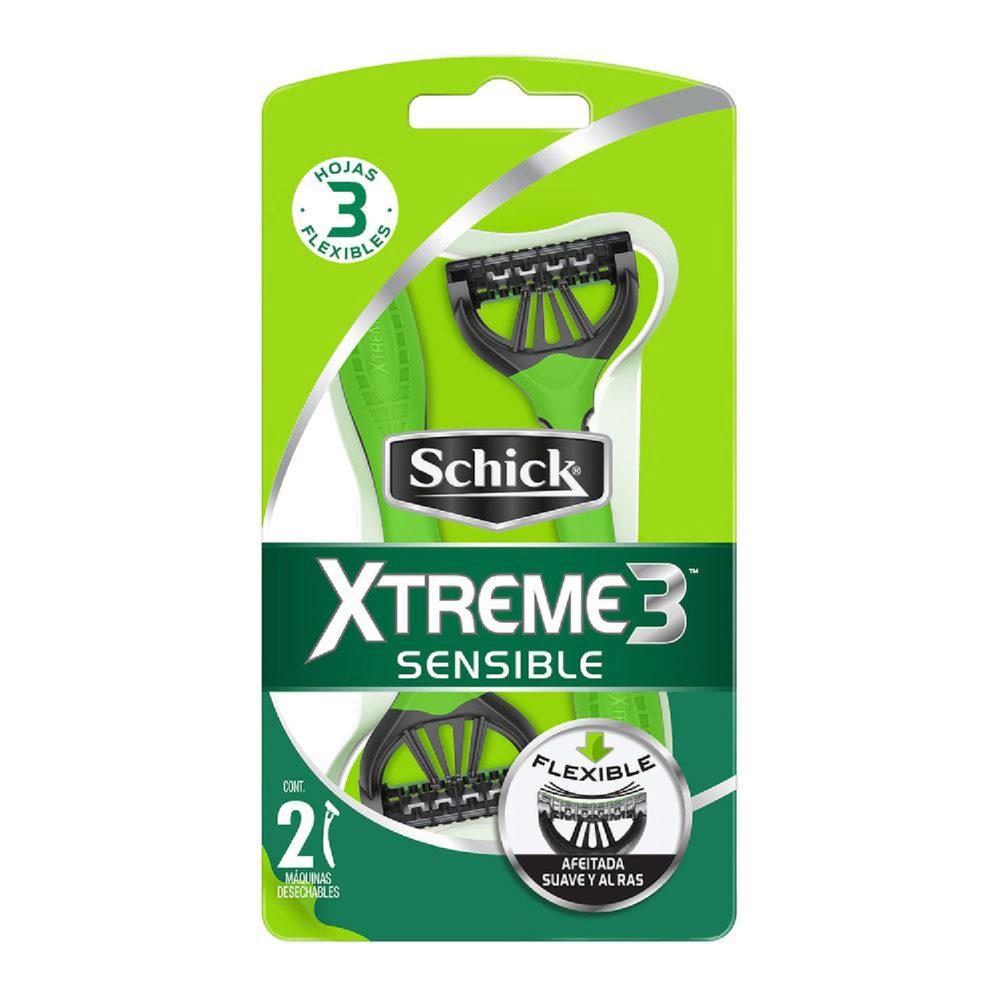 SCHICK-XTREME3-DESECHABLE-2UN-PIEL-SENSIBLE_0.jpg