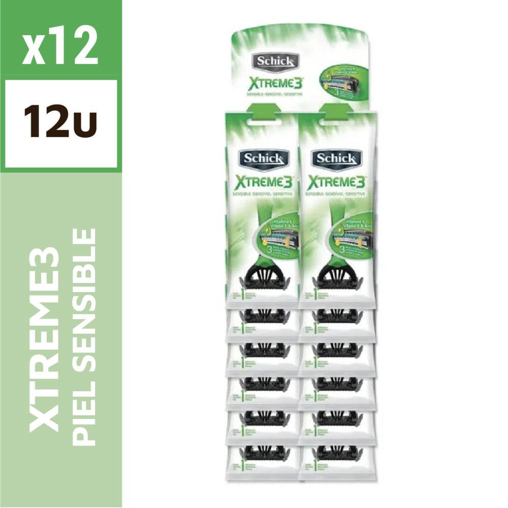 SCHICK-XTREME3-DISP-12UN-PIEL-SENSIBLE_0.jpg